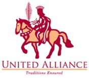 UA Alliance Insurance Agency